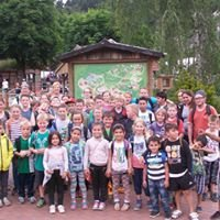 Offene Kinder- und Jugendarbeit Rosendahl