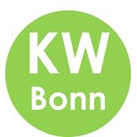 KW Bonn Fitnessstudio