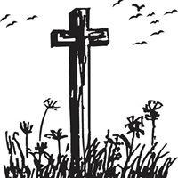 Parafia pod wezwaniem Krzyża Świętego w Łomży
