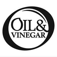 Oil & Vinegar Wien