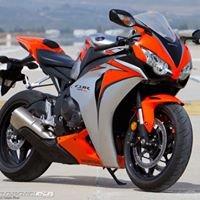 Motocykle naszą pasją do końca życia