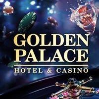 Golden Palace Batumi