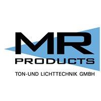 MR Products Ton- & Lichttechnik GmbH