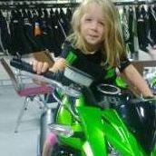 Moto-Doktor Motocykle