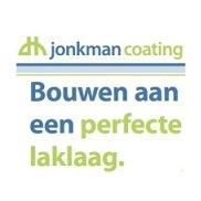 Jonkman Coating BV