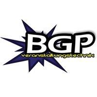 BGP Veranstaltungstechnik GbR