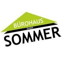 Bürohaus Sommer GmbH