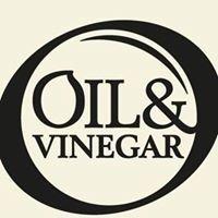 Oil & Vinegar Hasselt