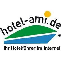 hotel-ami.de GmbH