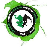 Agencja Sportowo Rekreacyjna Centrum - Paintball Żywiec