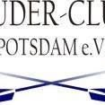Ruder-Club Potsdam e.V.