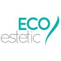 Eco Estetic