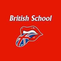 British School Łomianki