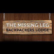 The Missing Leg Backpackers