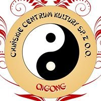 Qigong Chińskie Centrum Kultury