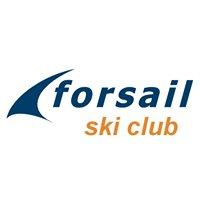 FORSAIL SKI CLUB