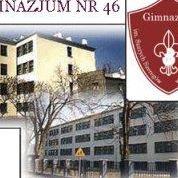 Gimnazjum nr 46 im Szarych Szeregów