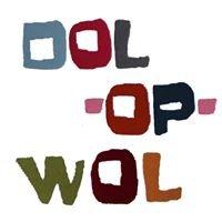 Dol-op-Wol