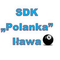 "SDK ""Polanka"""