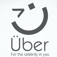 Uber Beauty Products India