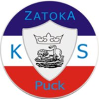 """KS """"Zatoka"""" Puck"""