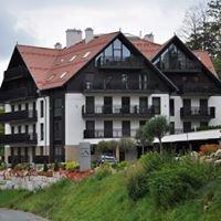 Panorama Gór Szklarska Poręba apartament 10