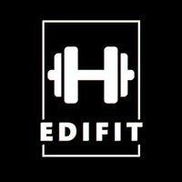 Edifit - Studio Treningu Personalnego