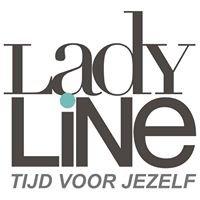Ladyline Den Bosch