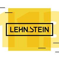 LEHN.STEIN GmbH