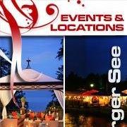 Event-AgenTour Starnberger See