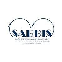 Salon Optyczny Sabbis