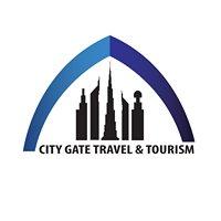 City Gate Travel & Tourism LLC
