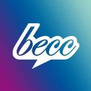 becc agency GmbH