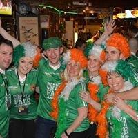 The Derby Irish Pub