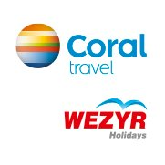 Coral Travel Poland