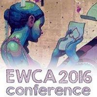 EWCA 2016