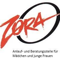 ZORA Anlauf- und Beratungsstelle für Mädchen und junge Frauen