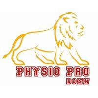 Physio Pro Bonn