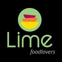 Restaurant Lime