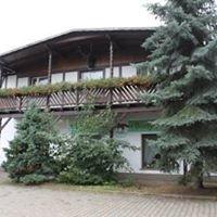 Gasthof Zum alten Ponyhof