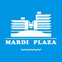 Mardi Plaza • Olympic Swimming Pool