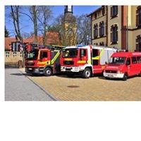 Feuerwehr Hohen Neuendorf LZ1