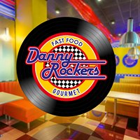 Danny Rockers
