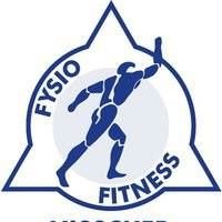 Fysio Fitness Visscher