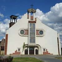 Parafia św. Jadwigi Królowej w Inowrocławiu