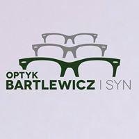 Zakład optyczny Bartlewicz i Syn