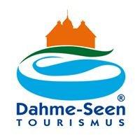Dahme-Seenland