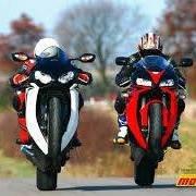 Motocykle Nasza Miłość - LwG