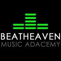 Beatheaven Music Academy