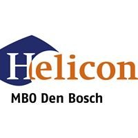 Helicon MBO Den Bosch